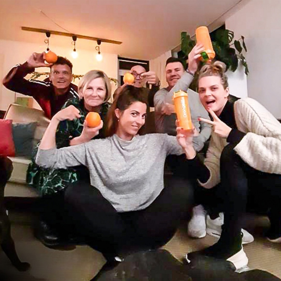 orangefit-fan-janssen
