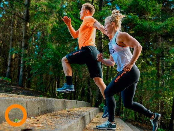 6 tips om na een lange pauze weer te beginnen met sporten