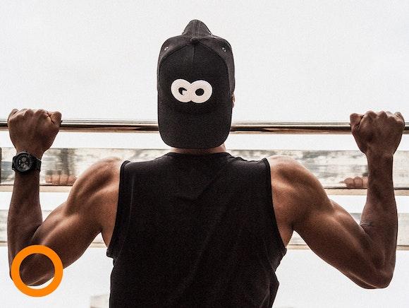 Spieren en spierkracht verliezen: hoe snel gaat dat?
