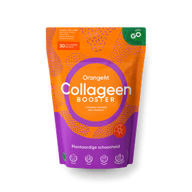 collageen-booster-orangefit