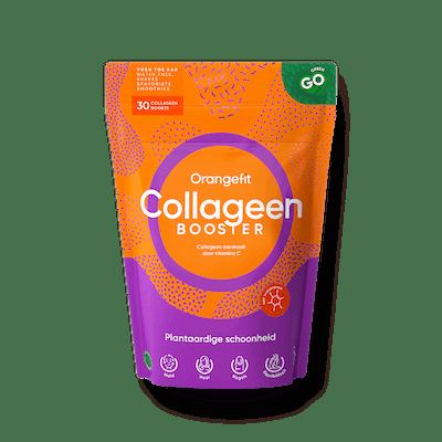 collageen-booster-orangefit