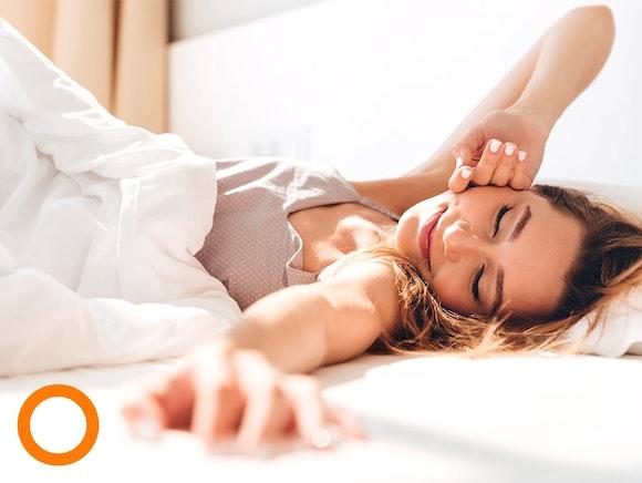Welk effect heeft slapen op je sportprestaties? En andersom?