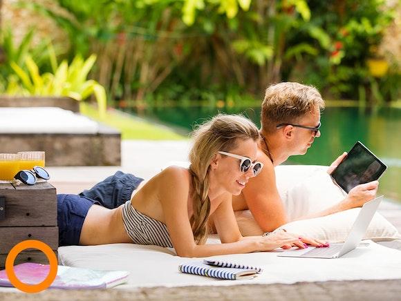 12 must-see docu's voor je vakantie