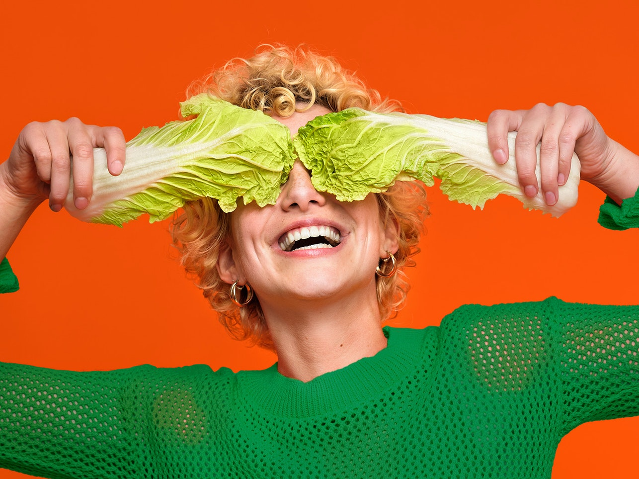 Voedingsadvies Orangefit