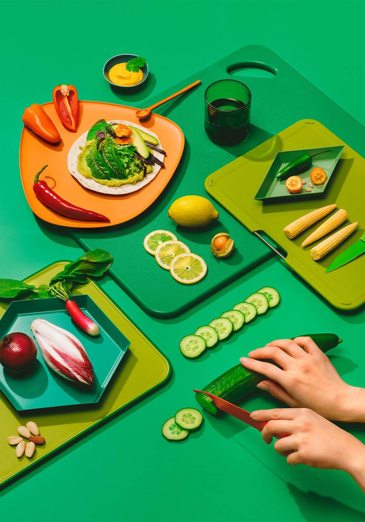 orangefit-lifestyle-recepten