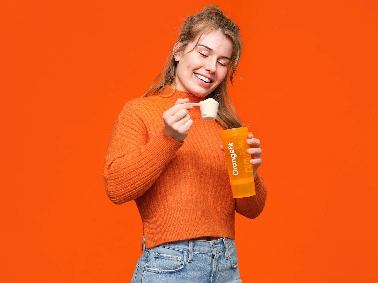 orangefit-plant-based-lifestyle